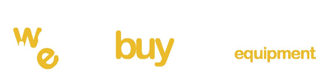 We Buy Everything